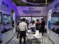 """搭建智能世界,随锐科技集团""""爱客得世""""家族亮相InfoCommChina2020"""