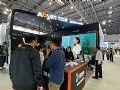 重庆教育展丨艾比森赋能智慧教育,助力教育信息化2.0建设