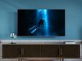 创维电视OLED新品R9U助力智慧家居新生活