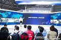 希沃携三个课堂平台重磅亮相第78届中国教育装备展示会