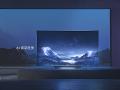 用画质诠释品质创维Q71电影原彩电视掀起8K电视热潮