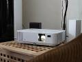 NEC投影机双11选购指南:来看看哪款最适合你