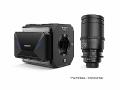 创维首台8K摄像机LIFErecorder正式上市8K生态渐趋完善