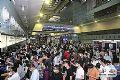 大牌展商入驻触显嘉年华2020深圳国际全触与显示展今日盛大启幕