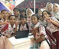 2个秘诀!海尔教育在菲律宾市场实现持续引爆