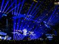 夏普电视助力全球首场8K+5G云演艺盛典直播