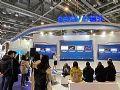 希沃亮相2020(杭州)国际数字教育大会,数字化引领互动教学