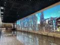 文旅新思路NEC哈勃系列助力潞宝集团打造红色博物馆