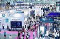 2021音视频智慧集成展与LEDCHINA两大IP强强联手