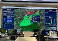 VATION巨洋构建多位一体的智慧城市可视化应用系统