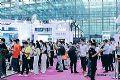 闻信展览LEDCHINA与中国演艺设备技术协会达成战略合作