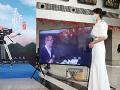 超高清呈现:夏普8K参与打造精品粤菜美食纪录片