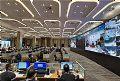 利亚德音视频系统全力保障冬奥赛事