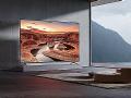 "Redmi MAX 86""智能电视仅售7999元"