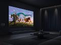 Redmi发布K40双旗舰和86英寸智能电视