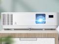 优化产品矩阵NEC多款投影机升级上市