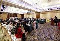 二次创业,开启新征程 GQY视讯2021年营销工作推动会议在苏州召开