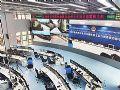 协同联动,多维智控——CREATOR快捷又一交通指挥中心项目完美交付