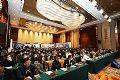 2021再起航!京东方智慧系统合作伙伴大会·郑州站首站告捷!