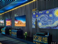 关于激光电视,AWE2021的新转折点