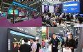 佛山青松亮相2021年LED CHINA展