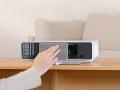 明基i750生活美学投影机首发