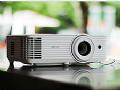 智能慧投天下!宏碁智能4K家用投影机X6800京东首发
