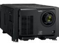 NEC全新光源4K殿堂级新品横空出世!