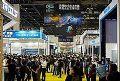 北京InfoComm China 2021,七月回归