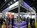 InfoCommChina2021:CREATOR快捷展基于物联网、更全面的集控显控全平台解决方案