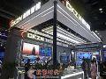 北京Infocomm展,创凯智能又将掀起怎样的热潮?