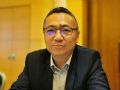 BBS全新推出SZ-8900数字会议系统,亮相北京2021InfoCommChina展