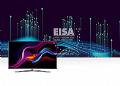 海信电视荣获欧洲影音协会EISA年度大奖