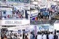 2021深圳国际全触与显示展观众邀请函