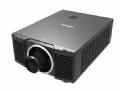 丽讯DU9900Z工程投影机重磅亮相