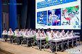 英特尔:开展奥运教育弘扬奥运精神