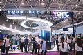 长飞公司9大主题产品和解决方案闪耀深圳光博会