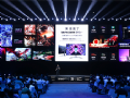 创维发布旗下首款OLED电竞显示器G90