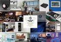 RTI阿廷尔智能中控產品斩获多个奖项,赢得市场认可