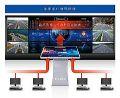 浅析智能交通指挥系统四大中心功能
